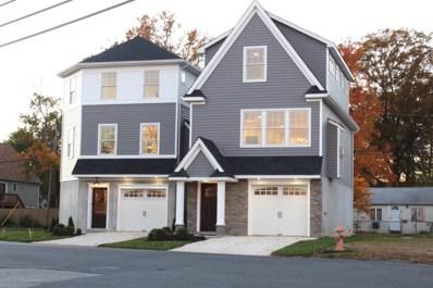 98 Main Street, Port Monmouth, NJ 07758 - MLS#: 21838340