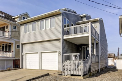 470 Euclid Avenue, Manasquan, NJ 08736 - MLS#: 21838348