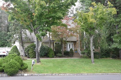 19 Schindler Drive N, Old Bridge, NJ 08857 - MLS#: 21838369