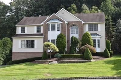 312 Dover Court, Morganville, NJ 07751 - MLS#: 21838413