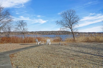 1630 Marconi Road, Wall, NJ 07719 - MLS#: 21838508