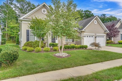 40 Dunberry Drive, Freehold, NJ 07728 - MLS#: 21838767