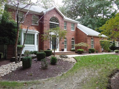 142 Deer Path Lane, Freehold, NJ 07728 - MLS#: 21838911