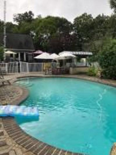 7 De Camp Court, West Long Branch, NJ 07764 - MLS#: 21839007