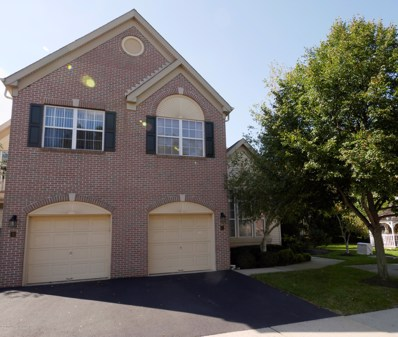 71 Banyan Boulevard UNIT N071, Holmdel, NJ 07733 - MLS#: 21839029