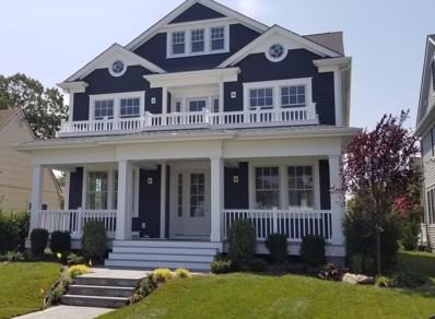 123 Norwood Avenue, Avon-by-the-sea, NJ 07717 - MLS#: 21839125