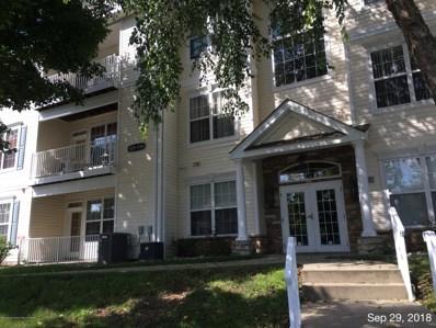 525 Saint Andrews Place, Manalapan, NJ 07726 - MLS#: 21839171