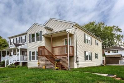 1711 Belmont Avenue, Lake Como, NJ 07719 - MLS#: 21839195