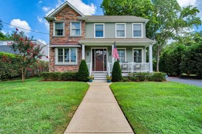 30 Winfield Drive, Little Silver, NJ 07739 - MLS#: 21839488