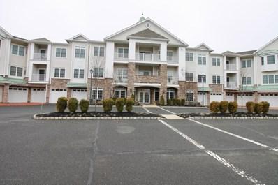 2214 Falston Circle, Old Bridge, NJ 08857 - MLS#: 21839530