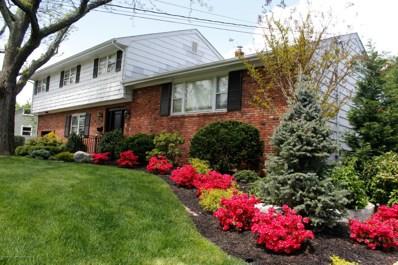 45 Community Drive, West Long Branch, NJ 07764 - MLS#: 21839620