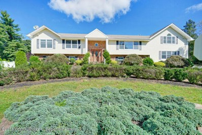 20 Heights Terrace, Middletown, NJ 07748 - #: 21839955