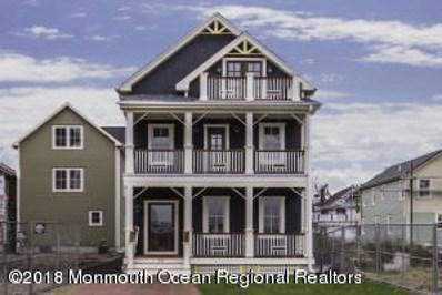 20 Lake Avenue, Ocean Grove, NJ 07756 - MLS#: 21840010