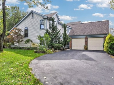 38 Old Orchard Lane UNIT 2.03, Ocean Twp, NJ 07712 - MLS#: 21840359