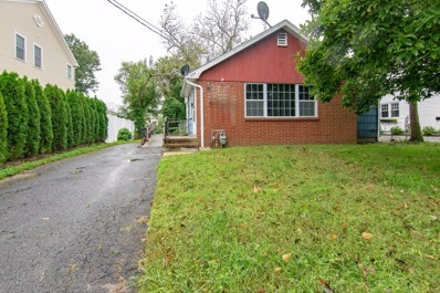 234 Coleman Avenue, Long Branch, NJ 07740 - MLS#: 21840731
