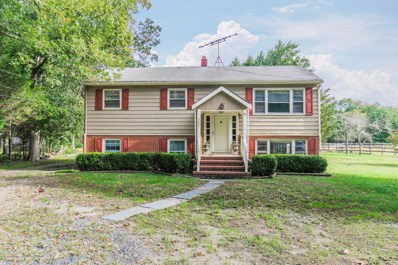 263 Locust Avenue, Howell, NJ 07731 - MLS#: 21840901