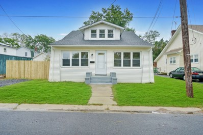 70 Wood Street, Keansburg, NJ 07734 - MLS#: 21840998