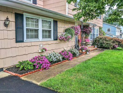 15 Floyd Wyckoff Road, Morganville, NJ 07751 - MLS#: 21841043