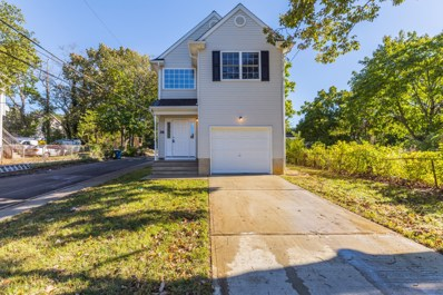 36 Wicker Place, Morganville, NJ 07751 - MLS#: 21841339