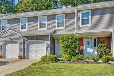 52 Birch Lane, Eatontown, NJ 07724 - MLS#: 21841420
