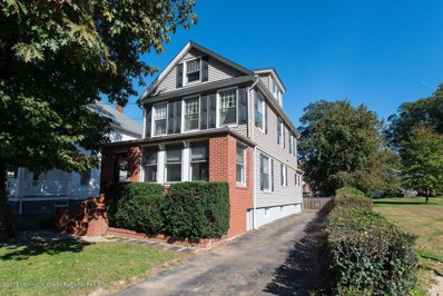 165 Spring Street, Red Bank, NJ 07701 - MLS#: 21841471