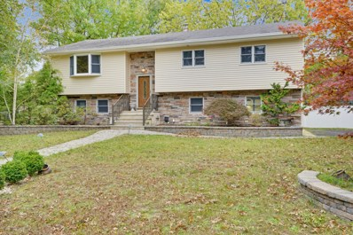 38 Lynn Drive, Ocean Twp, NJ 07712 - MLS#: 21841764
