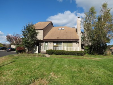 32 Cotswold Circle, Ocean Twp, NJ 07712 - MLS#: 21841801
