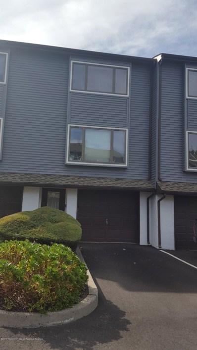 220 Marina Drive, Highlands, NJ 07732 - MLS#: 21841831