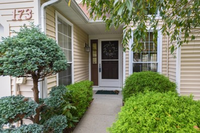 173 Daffodil Drive, Freehold, NJ 07728 - MLS#: 21842013