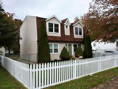 716 Shore Concourse, Keyport, NJ 07735 - MLS#: 21842098