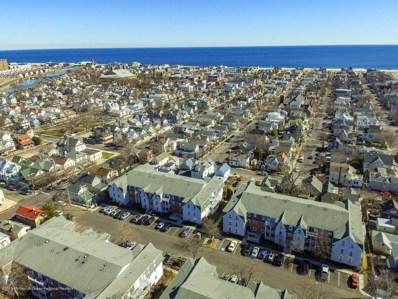 66 Whitefield Avenue UNIT 127, Ocean Grove, NJ 07756 - MLS#: 21842605