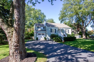 9 N Sunnycrest Drive, Little Silver, NJ 07739 - MLS#: 21842748
