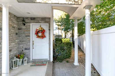 1715 Main Street UNIT UNIT #1, Lake Como, NJ 07719 - MLS#: 21842805