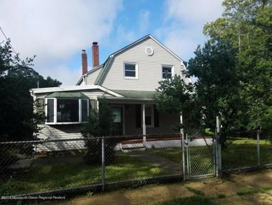 23 Shadyside Avenue, Keansburg, NJ 07734 - MLS#: 21843046