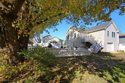 53 Cedar Street, Highlands, NJ 07732 - MLS#: 21843101
