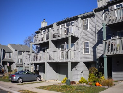 319 Spinnaker Way, Neptune Township, NJ 07753 - MLS#: 21843113