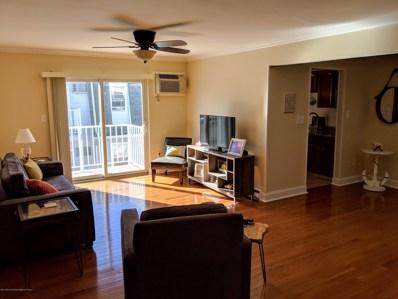 65 Whitefield Avenue UNIT 221, Ocean Grove, NJ 07756 - MLS#: 21843178
