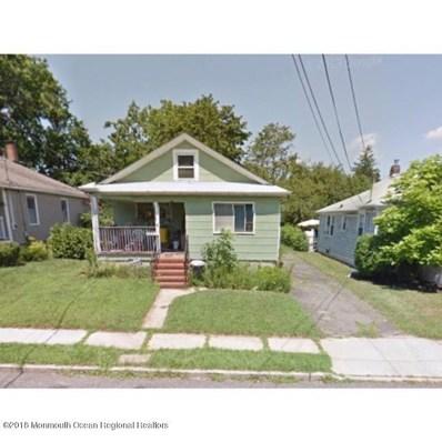 58 Sunset Avenue E, Red Bank, NJ 07701 - MLS#: 21843277
