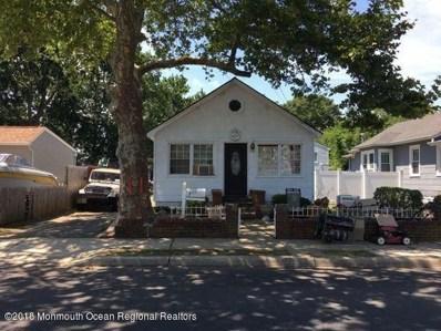 147 Ocean Avenue, North Middletown, NJ 07748 - MLS#: 21843501