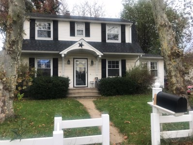 360 Main Street, Keansburg, NJ 07734 - MLS#: 21843546