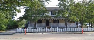 1740 Brand Parkway, Lake Como, NJ 07719 - MLS#: 21843690
