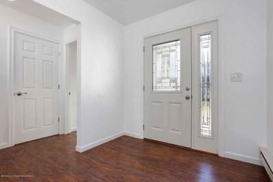 11B Zacatin Road, Freehold, NJ 07728 - MLS#: 21843709