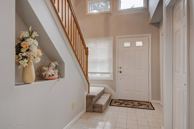 162 Stults Lane UNIT 162, East Brunswick, NJ 08816 - MLS#: 21843843