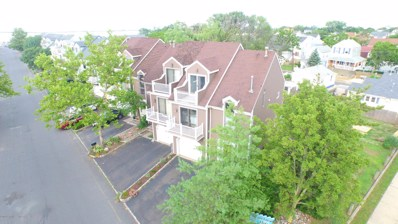117 Marina Bay Court, Highlands, NJ 07732 - MLS#: 21844020