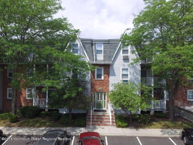 65 Whitefield Avenue UNIT 224, Ocean Grove, NJ 07756 - MLS#: 21844084