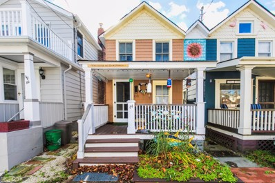 84 Franklin Avenue, Ocean Grove, NJ 07756 - #: 21844560