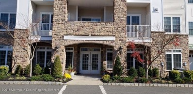 1103 Falston Circle UNIT 1103, Old Bridge, NJ 08857 - MLS#: 21844678