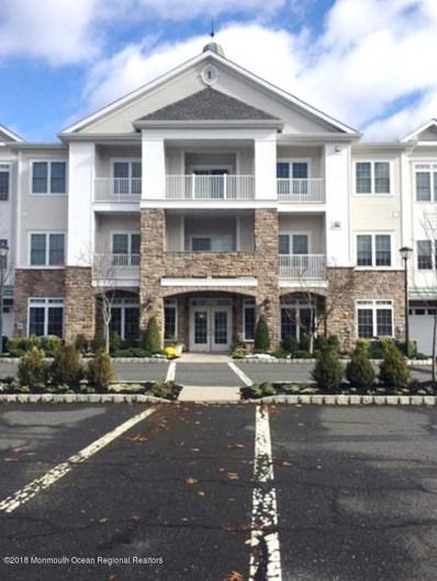 1213 Falston Circle UNIT 1213, Old Bridge, NJ 08857 - MLS#: 21844728