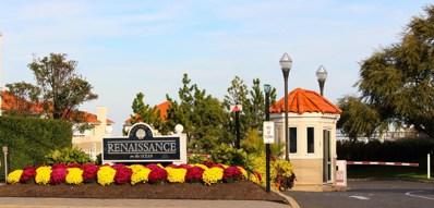 36 Riviera Drive, Long Branch, NJ 07740 - MLS#: 21844753