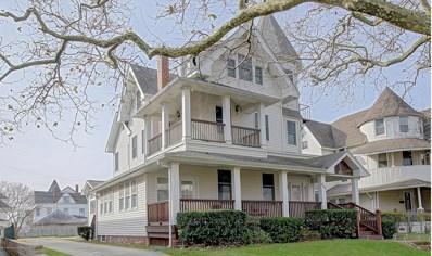 209 Second Avenue, Belmar, NJ 07719 - MLS#: 21844821